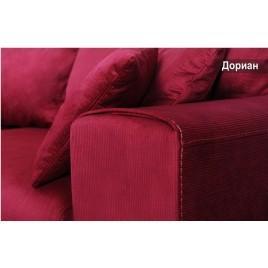 """Прямий диван """"Доріан"""""""