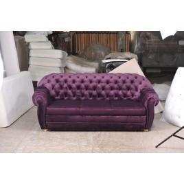 """Прямий диван-ліжко """"Флоренс"""""""