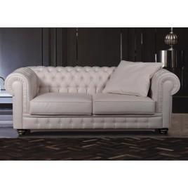 """Прямий диван """"Флойд"""""""