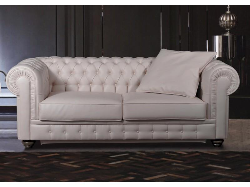 """Прямой диван """"Флойд"""""""
