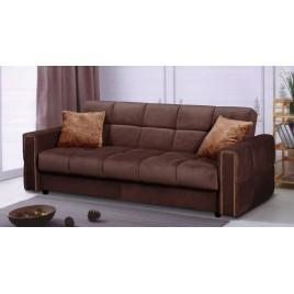 """Прямой диван-кровать """"Карингтон"""""""
