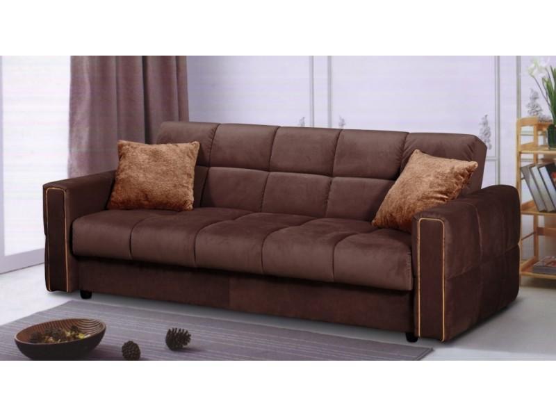 Картинки по запросу прямой диван кровать