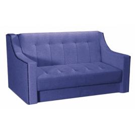 """Прямой диван-кровать """"Астра"""""""