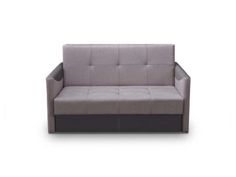 """Прямой диван-кровать """"Лесли"""""""