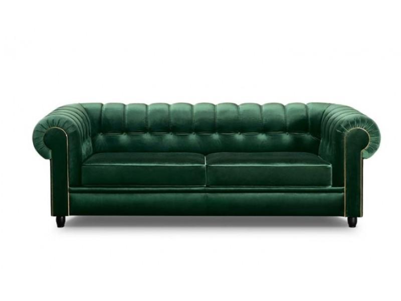 """Прямой диван-кровать """"Морган"""""""