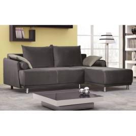 """Угловой диван-кровать """"Лоуренс"""""""
