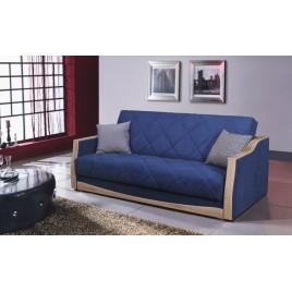 """Прямой диван-кровать """"Милан"""""""