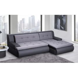 """Кутовий диван-ліжко """"Оскар"""""""