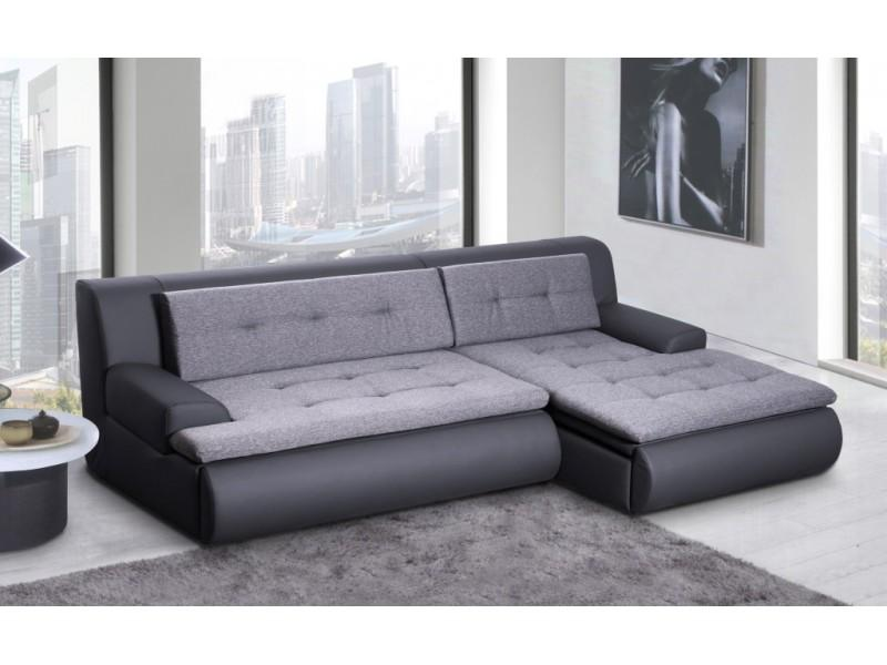 """Угловой диван-кровать """"Оскар"""""""