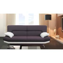 """Прямой диван-кровать """"Порто"""""""