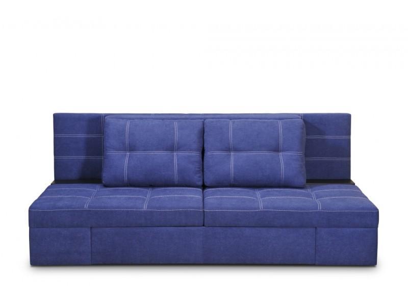 """Прямой диван-кровать """"Сириус"""""""