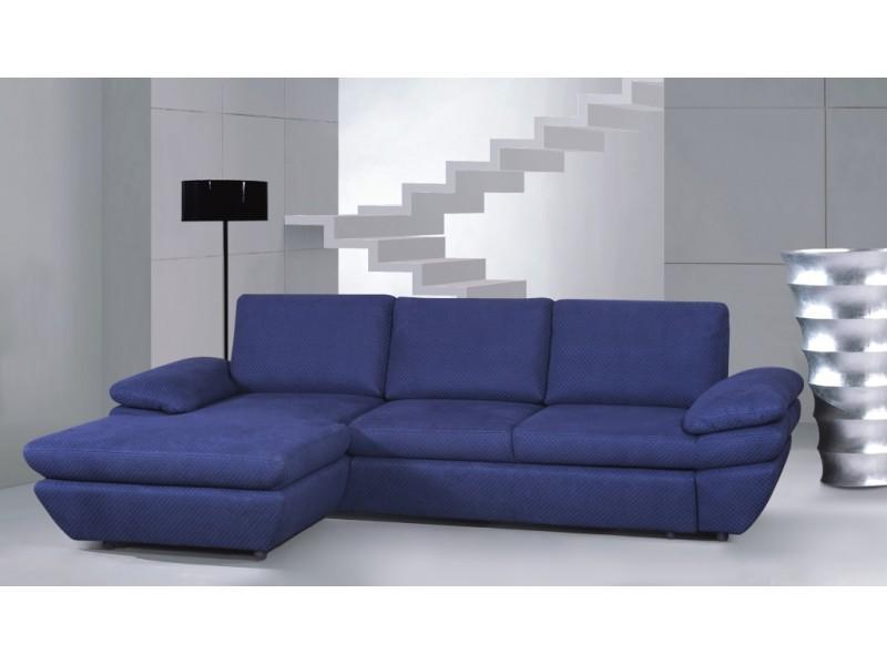 """Угловой диван-кровать """"Стелла"""""""