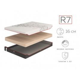 матрац R7
