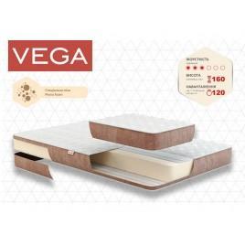 матрац Vega