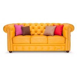 Прямой диван Chester 2 / Честер 2