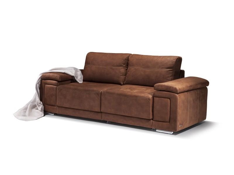Прямой диван Alex / Алекс 2-ка