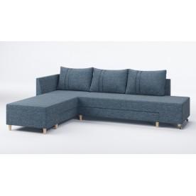 Exim Grey Blue-11