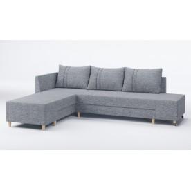 Exim Grey-18
