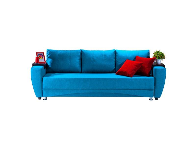 Прямой диван Silver / Сильвер