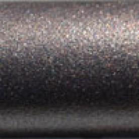 Черная медь u+3%