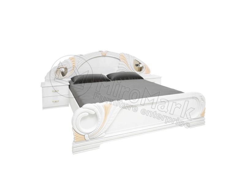 """Кровать """"Лола"""""""