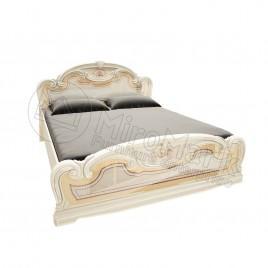 """Кровать """"Мартина"""""""