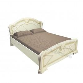 """Кровать """"Примула"""""""