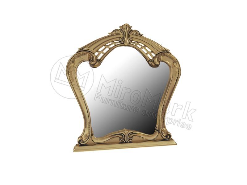 "Зеркало ""Реджина Блек"""