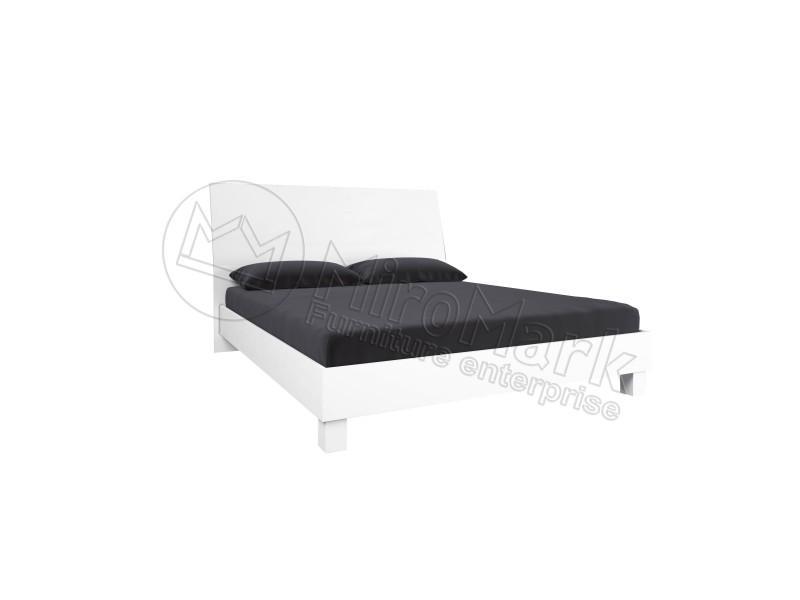 """Кровать """"Рома"""" с каркасом"""