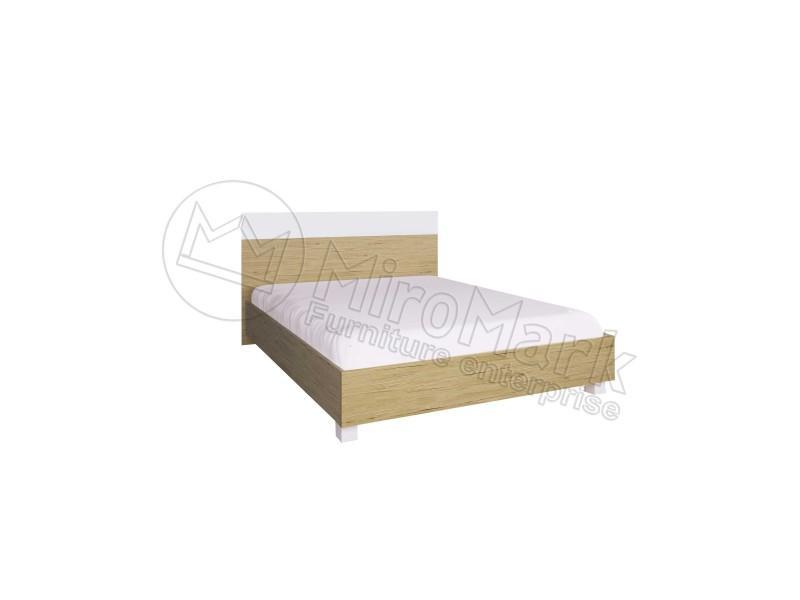 """Кровать """"Соната"""""""