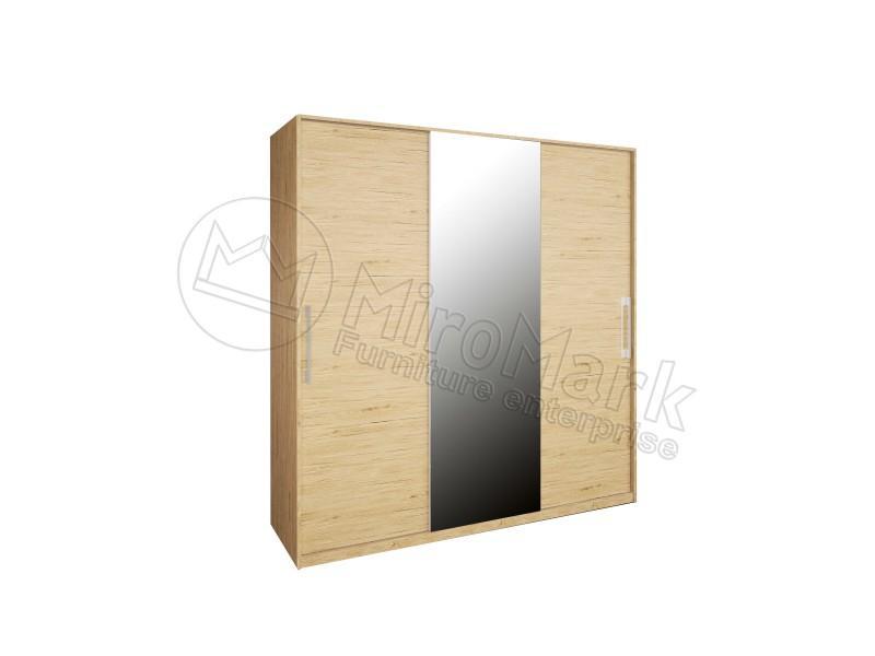 "Шкаф купе ""Соната""|Зеркало"