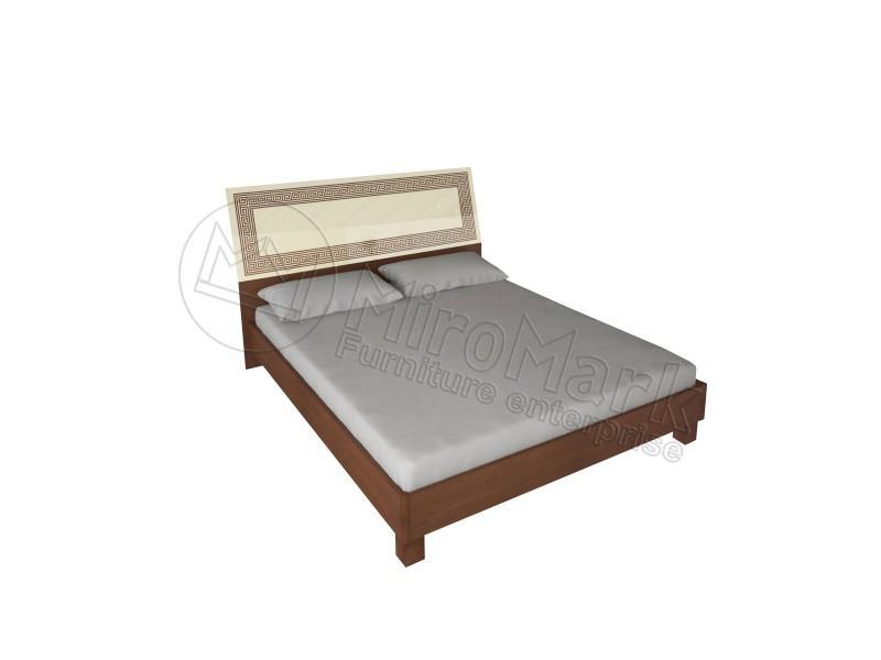 """Кровать """"Виола"""""""