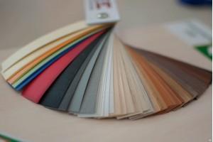 6 советов по выбору цвета шкафа-купе
