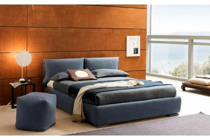 Как правильно выбрать кровать: 5 ключевых моментов