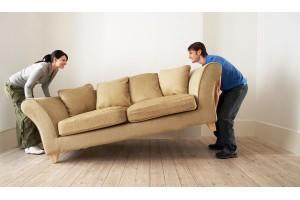 Топ- 5 ошибок при выборе дивана