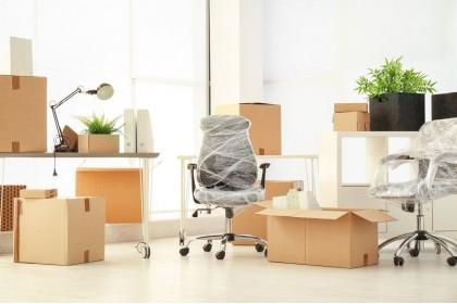 Как правильно перевезти мебель без повреждений