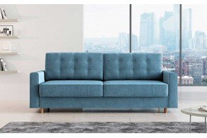 Порівнюємо прямі та кутові дивани: який вибрати?