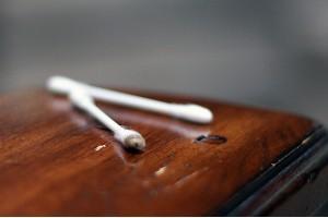 Царапины на мебели и как с ними бороться