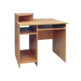 Компьютерный стол Орион
