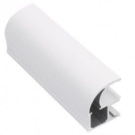 Белый +1 000 грн.