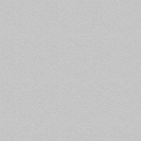 Серый (ДОМ)