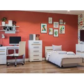 Спальня Бьянко 1