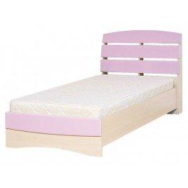 Кровать 1СП Терри