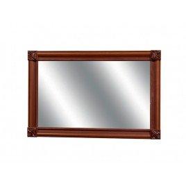 Зеркало 1,1 Лацио