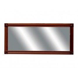 Зеркало 1,6 Лацио