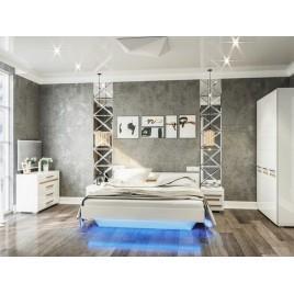Спальня Бьянко