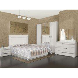 Спальня Екстаза Нова