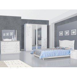 Спальня Фелиция Новая 1