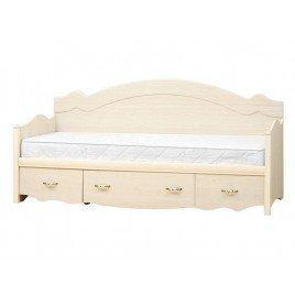 Кровать 1СПШ Селина