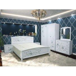 Спальня Ванесса Эко